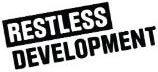 Restless Development logo